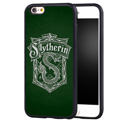 **35% Discount** Harry Potter iPhone Cases