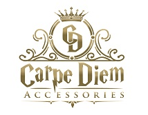Carpe Diem Accessories