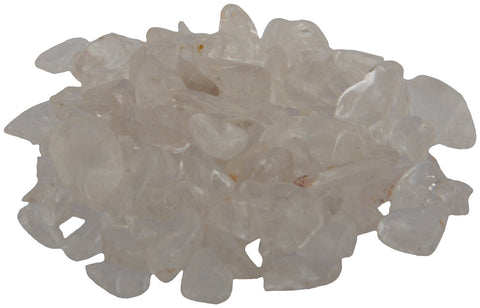 Located in Bangalore, Tile Italia Pebbles is the best option for you to buy chips! We are India's leading supplier and wholesale dealers in pebbles and chips. These Crystal chips are great for interiors, landscaping and garden décor. Quirky and colourful they are great as gifts for every occasion. They require low maintenance and are cheap and reasonable. They easily fit into your home décor and enhance beauty of any place.