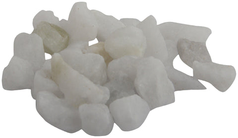Located in Bangalore, Tile Italia Pebbles is the best option for you to buy chips! We are India's leading supplier and wholesale dealers in pebbles and chips. These White Whisper chips are great for interiors, landscaping and garden décor. Quirky and colourful they are great as gifts for every occasion. They require low maintenance and are cheap and reasonable. They easily fit into your home décor and enhance beauty of any place.