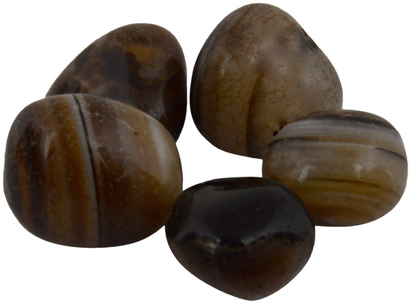 Located in Bangalore, Tile Italia Pebbles is the best option for you to buy pebbles! We are India's leading supplier and wholesale dealers in pebbles. These Onyx Black & Onyx Yellow polished pebbles are great for interiors, landscaping and garden décor. Quirky and colourful they are great as gifts for every occasion. They require low maintenance and are cheap and reasonable. They easily fit into your home décor and enhance beauty of any place.