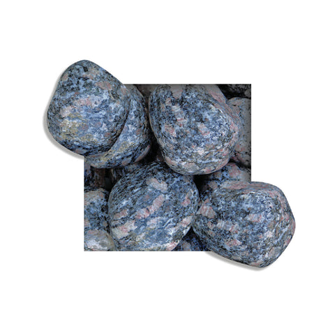 Located in Bangalore, Tile Italia Pebbles is the best option for you to buy tumbled pebbles! We are India's leading supplier and wholesale dealers in pebbles. These Savan Rose Tumbled pebbles are great for interiors, landscaping and garden décor. Quirky and colorful they are great as gifts for every occasion. They require low maintenance and are cheap and reasonable. They easily fit into your home décor and enhance beauty of any place.