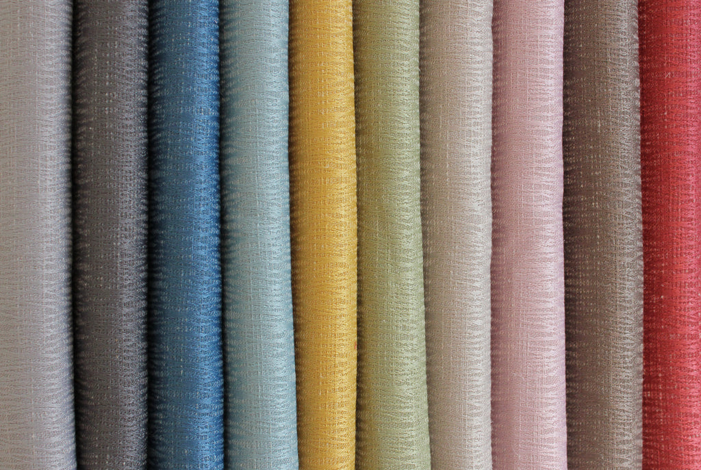 Linea furnishing fabric