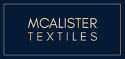 McAlister Textiles