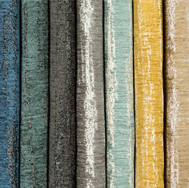 semi-plain-fabric-curtains-mcalister-textiles-uk-curtains-interiors-red-grey-blue-green