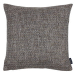 Carica l'immagine nel visualizzatore di Gallery, McAlister Textiles Lewis Tweed Pillow Grey Heather and Pink Pillow