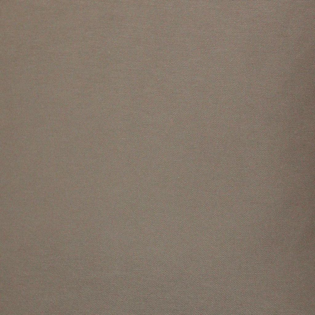 McAlister Textiles Panama Taupe Beige Fabric Fabrics 1 Metre