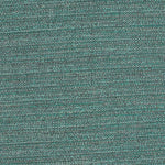 Carica l'immagine nel visualizzatore di Gallery, McAlister Textiles Hamleton Teal Textured Plain Pillow Pillow