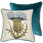 Load image into Gallery viewer, McAlister Textiles Tapestry Floral Cushion Sets Cushions and Covers