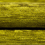 Load image into Gallery viewer, McAlister Textiles Plain Chenille Lime Green Cushion Cushions and Covers