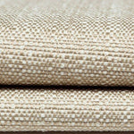 Load image into Gallery viewer, McAlister Textiles Savannah Beige Grey Cushion Cushions and Covers