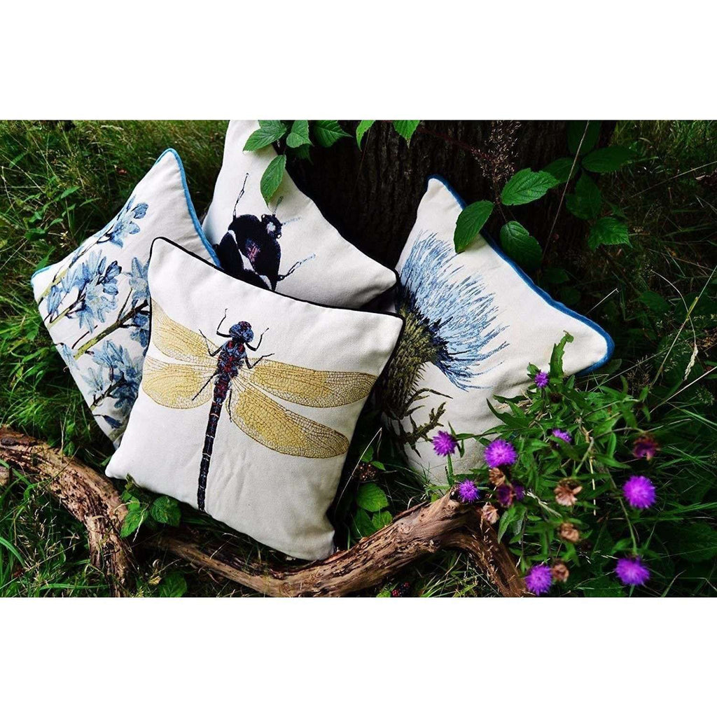 McAlister Textiles Bug's Life Scatter Cushion Sets Cushions and Covers