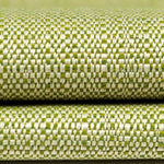 Load image into Gallery viewer, McAlister Textiles Savannah Sage Green Fabric Fabrics