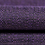 Load image into Gallery viewer, McAlister Textiles Savannah Aubergine Purple Fabric Fabrics