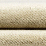 Load image into Gallery viewer, McAlister Textiles Matt Champagne Gold Velvet Pillow Pillow