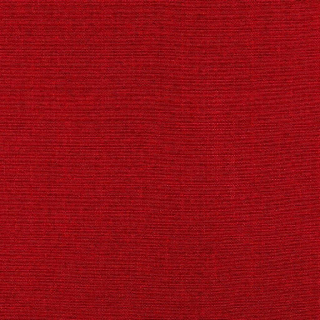 McAlister Textiles Savannah Wine Red Fabric Fabrics 1 Metre