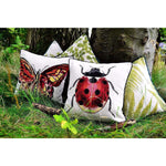 Load image into Gallery viewer, McAlister Textiles Bug's Life Scatter Cushion Sets Cushions and Covers