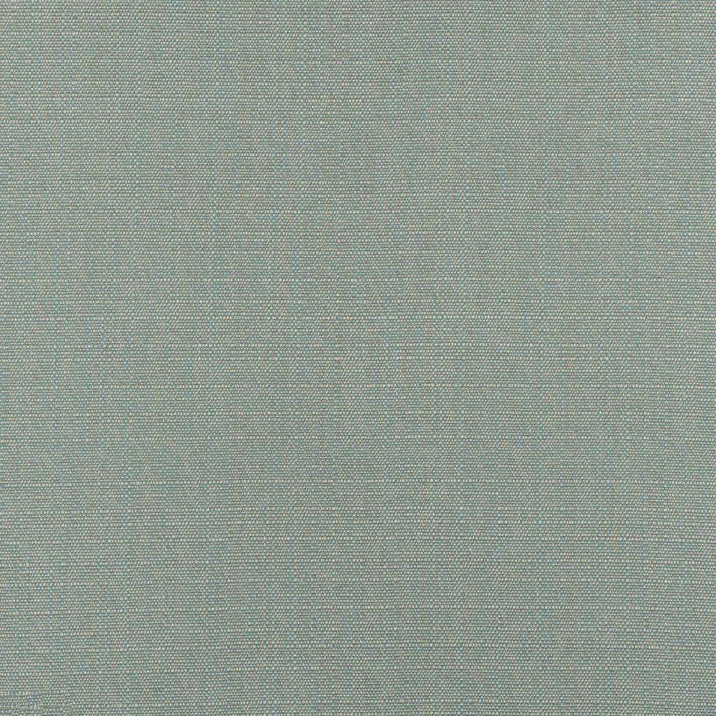 McAlister Textiles Savannah Duck Egg Blue Curtains Tailored Curtains