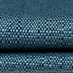 Load image into Gallery viewer, McAlister Textiles Savannah Navy Blue Fabric Fabrics