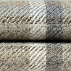 mcalister-textiles-natural-blue-heritage-woven-wool-check-fabric-close-up