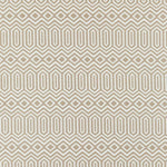 Load image into Gallery viewer, McAlister Textiles Colorado Geometric Taupe Beige Fabric Fabrics 1 Metre