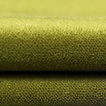 Laden Sie das Bild in den Galerie-Viewer, McAlister Textiles Matt Lime Green Velvet Pillow Pillow