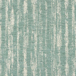 Load image into Gallery viewer, McAlister Textiles Textured Chenille Duck Egg Blue Fabric Fabrics 1/2 Metre