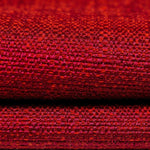 Load image into Gallery viewer, McAlister Textiles Savannah Wine Red Fabric Fabrics