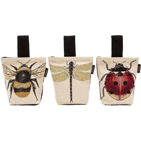 McAlister-textiles-bugs-life-doorstop-ladybird-blank-background-all-different-3