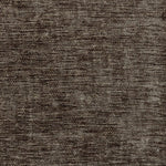 Load image into Gallery viewer, McAlister Textiles Plain Chenille Charcoal Grey Fabric Fabrics 1 Metre