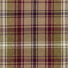 mcalister-textiles-mulberry-angus-woven-wool-check-fabric
