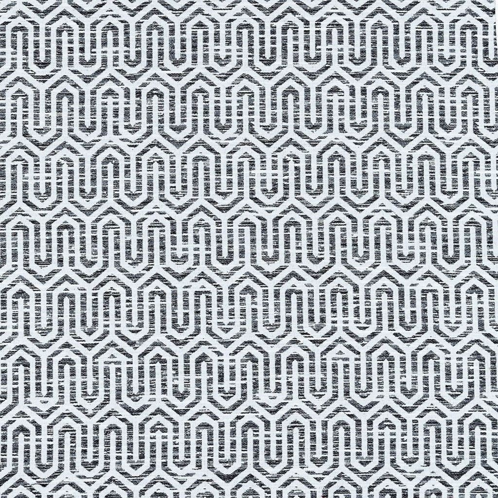 mcalister-textiles-black-white-costa-rica-woven-geometric-fabric