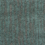 Load image into Gallery viewer, McAlister Textiles Textured Chenille Teal Fabric Fabrics 1/2 Metre