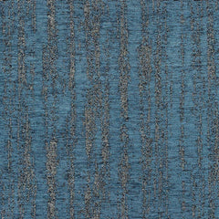 mcalister-textiles-denim-blue-textured-chenille-fabric