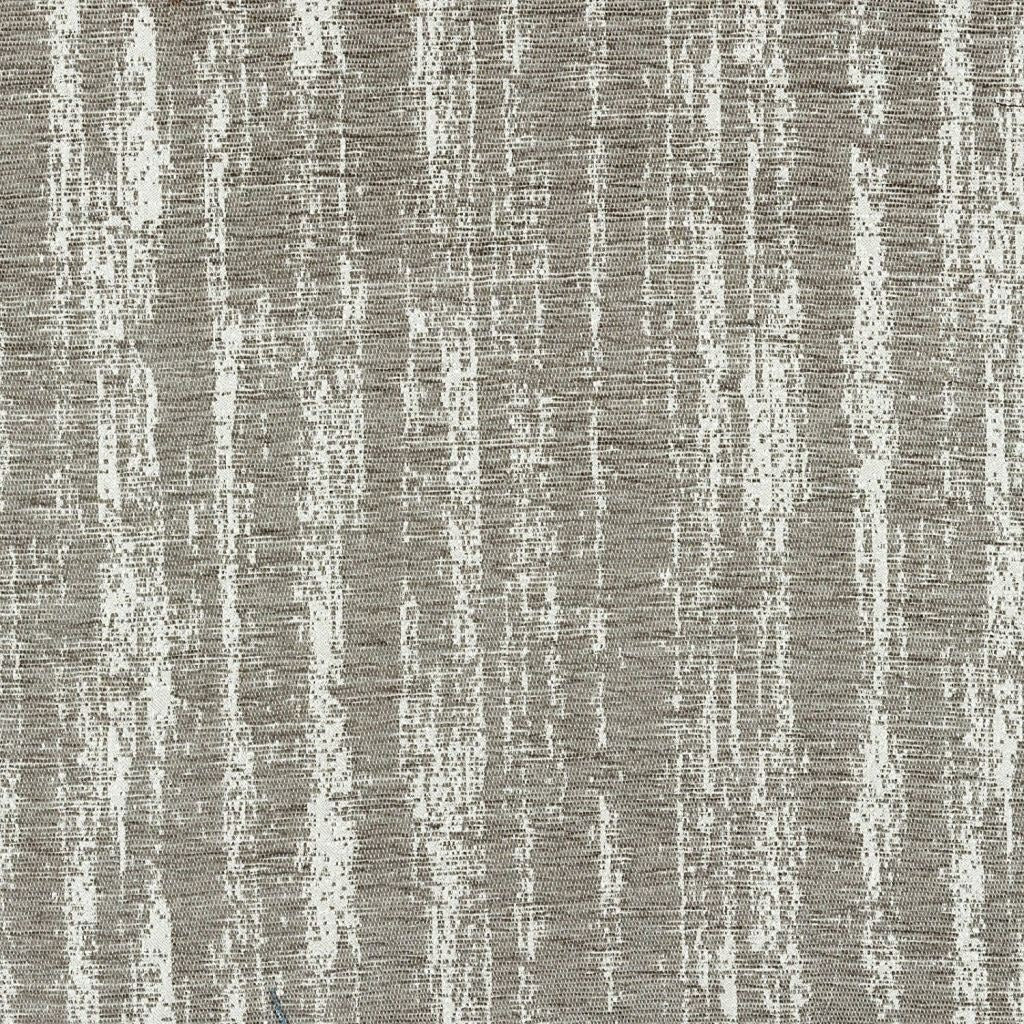 McAlister Textiles Textured Chenille Silver Grey Fabric Fabrics 1/2 Metre