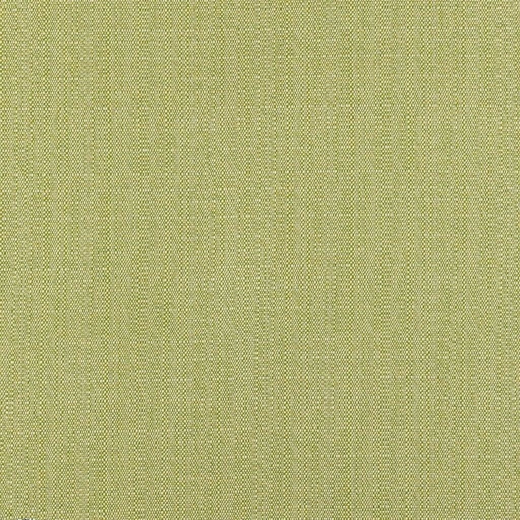 McAlister Textiles Savannah Sage Green Pillow Pillow