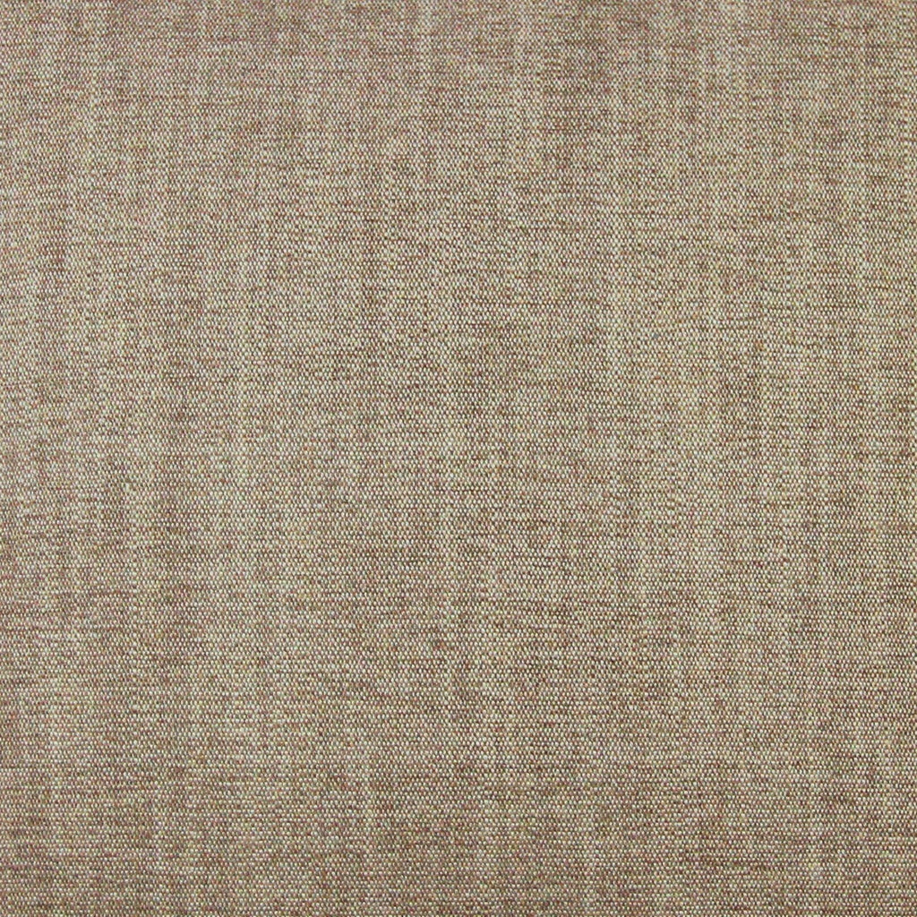 McAlister Textiles Rhumba Taupe Beige Fabric Fabrics 1 Metre