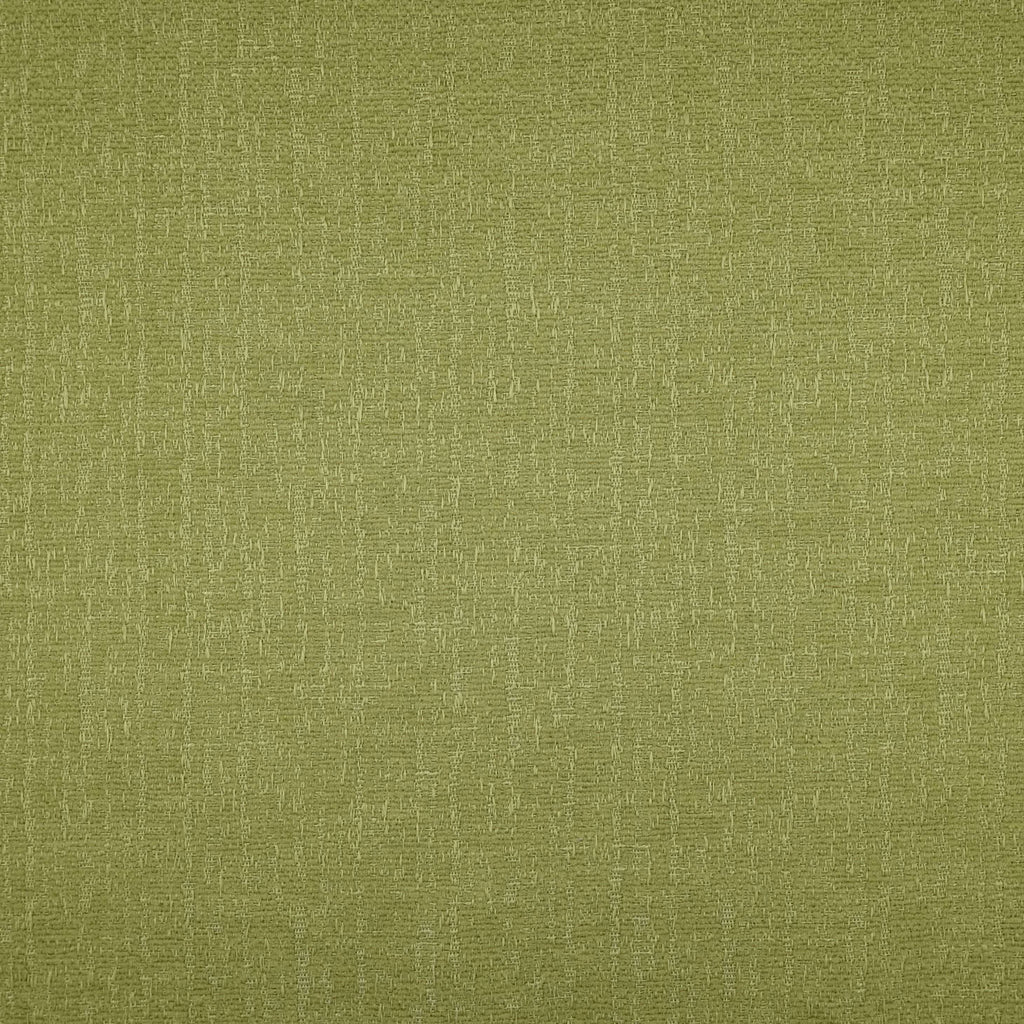 McAlister Textiles Eternity Sage Green Chenille Fabric Fabrics