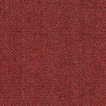 Load image into Gallery viewer, McAlister Textiles Herringbone Red Fabric Fabrics 1 Metre
