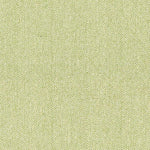 Load image into Gallery viewer, McAlister Textiles Herringbone Sage Green Fabric Fabrics 1 Metre