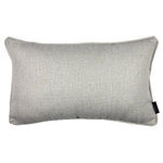 Carica l'immagine nel visualizzatore di Gallery, McAlister Textiles Highlands Natural Textured Plain Pillow Pillow