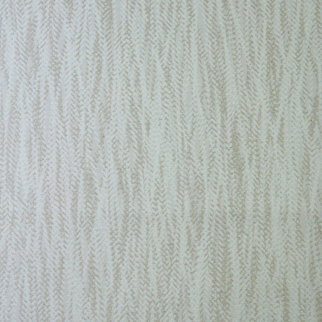 McAlister Textiles Lorne Beige Cream Contract Curtains Tailored Curtains