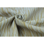 Load image into Gallery viewer, McAlister Textiles Lorne Fire Retardant Mustard Yellow Fabric Fabrics