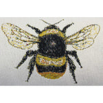 Laden Sie das Bild in den Galerie-Viewer, McAlister Textiles Bug's Life Bumble Bee Fabric Fabrics