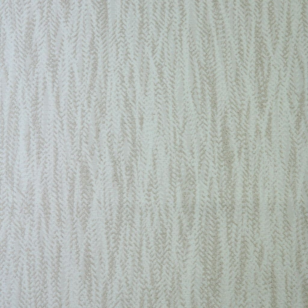 McAlister Textiles Lorne Fire Retardant Beige Cream Fabric Sample Fabrics