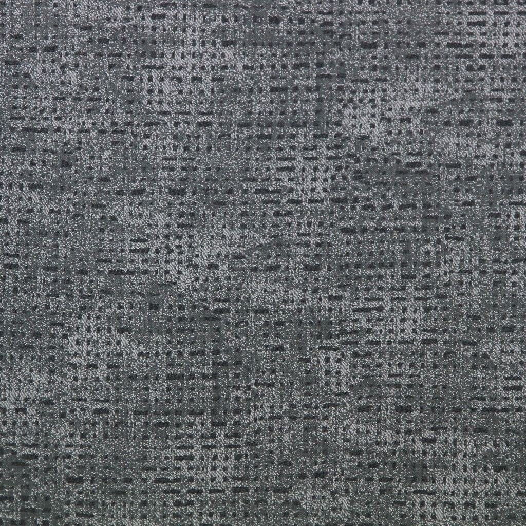 "McAlister Textiles Roden Charcoal Grey Contract Curtains Tailored Curtains (116cmw) x 182cm(d) (46"" x 72"")"