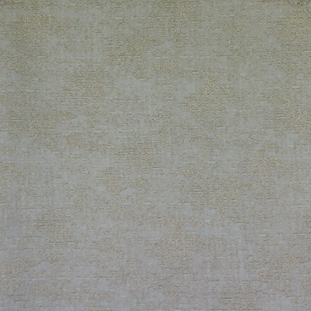 "McAlister Textiles Roden Beige Cream Contract Curtains Tailored Curtains (116cmw) x 182cm(d) (46"" x 72"")"