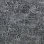 Load image into Gallery viewer, McAlister Textiles Roden Fire Retardant Charcoal Grey Fabric Fabrics 1 Metre