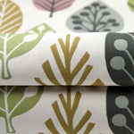 Load image into Gallery viewer, McAlister Textiles Magda Cotton Print Blush Pink Fabric Fabrics