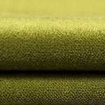 Load image into Gallery viewer, McAlister Textiles Matt Lime Green Velvet Table Runner Throws and Runners